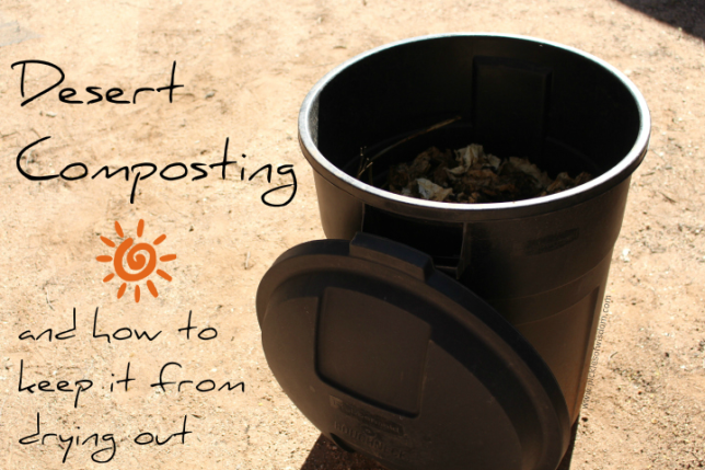 how-to-compost-in-the-desert-and-keep-it-from-drying-out