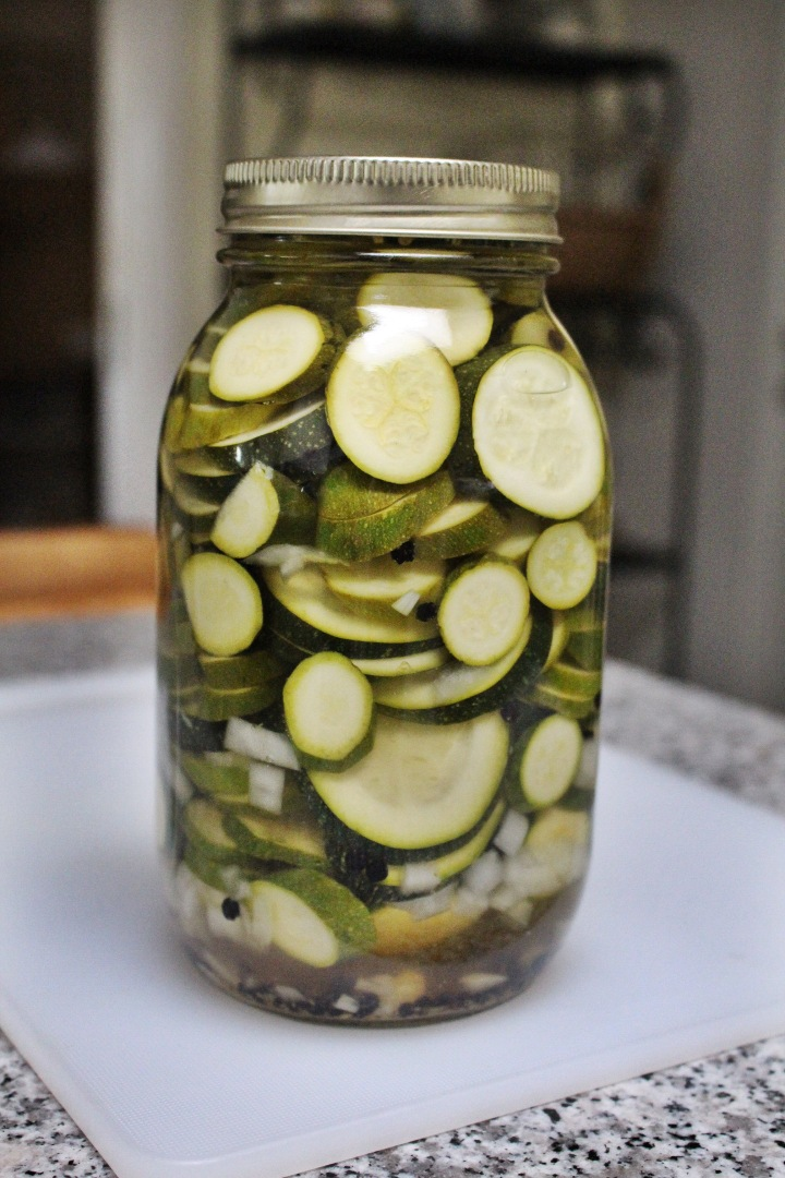 finished-pickled-zucchini-by-pickles-of-wisdom
