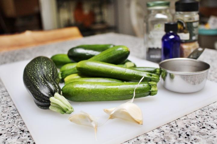 raw-veggies-by-pickles-of-wisdom