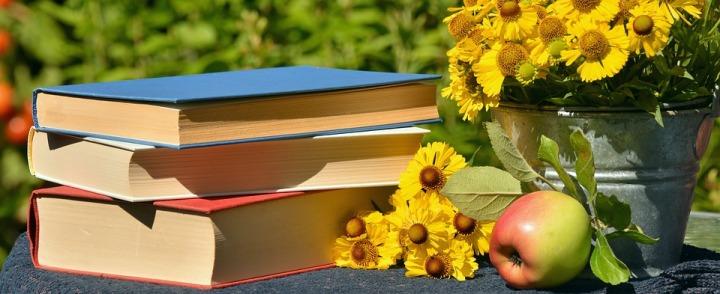 garden-books