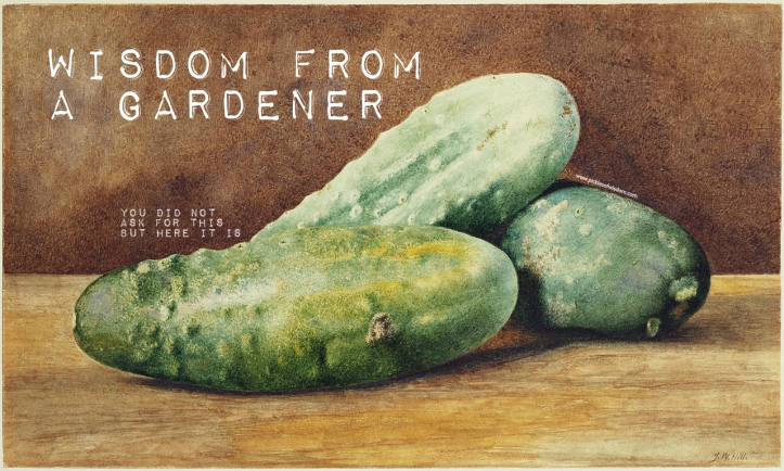 hill_john_william_cucumbers-picklesofwisdom-wisdom