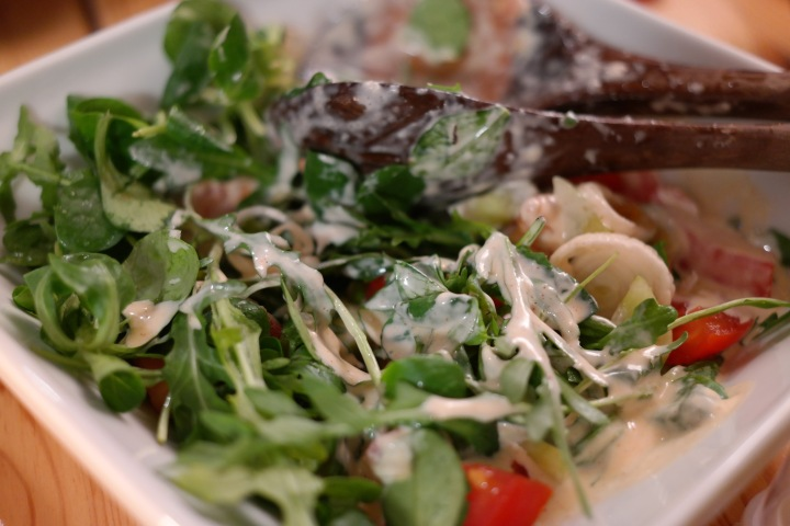 salad-with-lettuce-and-dressing.jpg