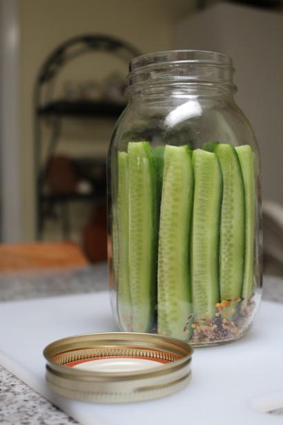 pickles-post-imgur