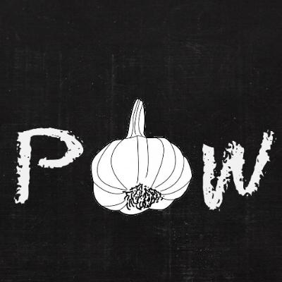 twitter-pw-logo